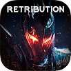 Way of Retribution: Awakening 2.9999