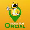 Moto Táxi Oficial 3.9.3