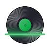 Record Scanner/detector - Vinyl & CD recognition 0.815