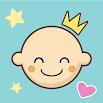 Cute - Baby Photo Editor 1.5.85