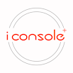 iConsole+ Training 1.6.18