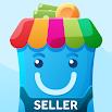 Blibli Seller App 5.0.0