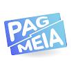 PagMeia - Carteira Estudantil Digital 3.4