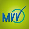 MVV-App – Munich Journey Planner & Mobile Tickets 5.59.17697