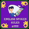 English Spoken Rules 1.6