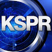KSPR Weather 5.1.204