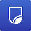 Uniwhere – The University App 10.0.5