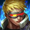 Raid:Dead Rising 1.3.1