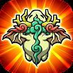 Ultimate DragonMaster 3.60