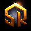 Sins Raid - 3D Fantasy ARPG 1.9.0