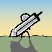 Great Sword - Stickman Action RPG 1.6.6