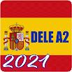 DELE A2 2021 Examen Demo 53.0