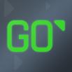 GO Yakıt 2.0.40