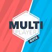 Trivial Multiplayer Quiz 1.3.1