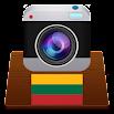 Lietuvos kameros 9.0.4
