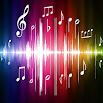 Music Sound Live Wallpaper 2.10