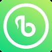 BMM Brunstad 1.47.0