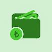 AKINSOFT CariTakip 2.03.02