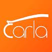 Carla Car Rental - Last minute car rental deals 4.5.4