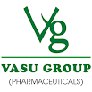 Vasu Group 1.7.0