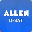 Allen DSAT 0.0.29