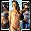 Hot Actress Photos - Bollywood, Hollywood & South 0.0.8