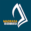 Madrasa Guide: skimvb 2.1.5