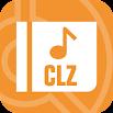 CLZ Music - Music Database 6.2.1
