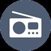 Open Radio 7.2