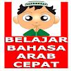 Belajar Bahasa Arab Sehari-hari AMARCOKOLATOS-v2021