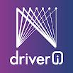Driveri 3.9
