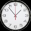 Battery Saving Analog Clocks Live Wallpaper 6.5