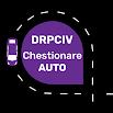 Chestionare Auto 2021 DRPCIV by SenDesign 2.0.3