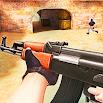 Gun Strike Ops: CS Wars - Free FPS Shooting Game 9.5