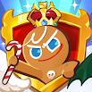 Cookie Run: Kingdom - Kingdom Builder & Battle RPG 1.1.72