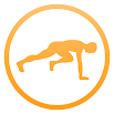 Daily Cardio Workout - Aerobic Fitness Exercises 6.31