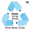 PETscrapWala (Price News Trade) 5.1