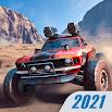 Steel Rage: Mech Cars PvP War, Twisted Battle 2021 0.170