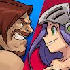 WhamBam Warriors VIP - Puzzle RPG 1.1.249