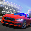 Driving School Sim - 2020 3.5.0
