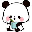 Sticky Note Mochimochi Panda 2.0.44