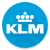 KLM – Book flights and manage your trip 11.6.1