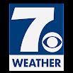 WDBJ7 Weather & Traffic 5.1.204