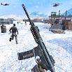 Action shooting games : Commando Games 4.42