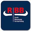 RBB-App 3.0.1