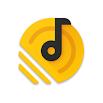 Pixel - Music Player 4.3.1