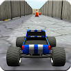 Toy Truck Rally 3D 1.5.1