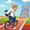Bike Hop: Crazy BMX Bike Jump 3D 1.0.68