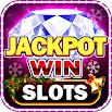 Jackpot Win Slots : Play Free Casino Slot Games 10000.19