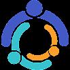 Silsilah Keluarga - Mendata Saudara Secara Online 3.2.1